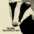 The 255S/ The State Lottery - AIV split 7 inch