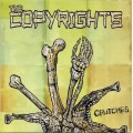 The Copyrights - Crutches 7 inch
