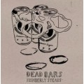Dead Bars/ The Kimberly Steaks - split 7 inch