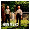 Harsh Realms - Sink in time/Chemistry 7 inch