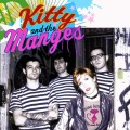 Kitty and The Manges - Joey's Songs 7 inch
