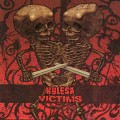 Kylesa/ Victims - split 7 inch