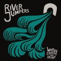 River Jumpers - Words Chords and Irony 7 inch