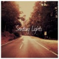 Sending Lights - Haven 7 inch