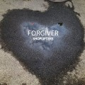 Shoplifters - Forgiver 7 inch