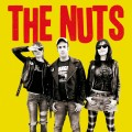 The Nuts - ST 7 inch