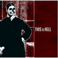 This is Hell - demo 7 inch