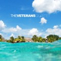 The Veterans - QU4RTET 7 inch