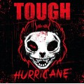 Tough - Hurricane 7 inch