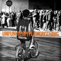 Unfun/Despite Everything  - Split 7 inch