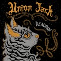 Union Jack - Deadpan 7 inch