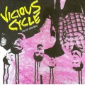 Vicious Cycle - Neon Electric 7 inch