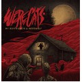 Werecats - My Boyfriend is a werewolf 7 inch