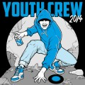 Youth Crew 2014 7 inch