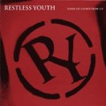 Restless Youth - State of Confusion 7 inch