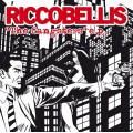 Riccobellis - The Gangsters EP