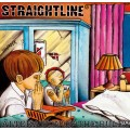 Straightline - Alteration of the rules 7 inch