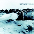 Sweet Empire - The Flood 7 inch