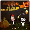 The Apers/ Sons of Dubbha  - Split CD