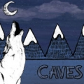 Caves - Collection CD