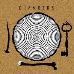 Chambers - La Mano Sinistra CD