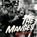 The Manges - Bad Juju CD