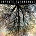 Despite Everything - The Dawn Chorus CD