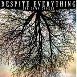 Despite Everything - The Dawn Chorus CD