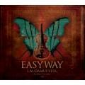 Easyway - Laudamus Vita - CD & DVD