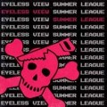 Eyeless view/ Summer league - split CD