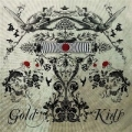 Gold Kids - st MCD