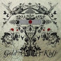 Gold Kids - st MCD