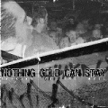 Nothing Gold can Stay -  Talking to the wall MCD