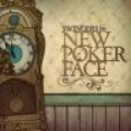 New Pokerface - Swingers MCD