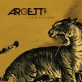 Argetti - Flags of Karma CD