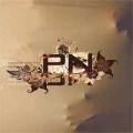 PN - Through Satin veils gropes desire CD