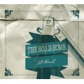 The Road Home - Old Hearts MCD