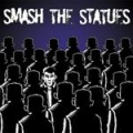 Smash the Statues - Against the Stream CD