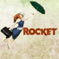 The Rocket - st CD