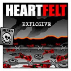 Heartfelt - Explosive MCD