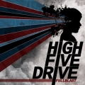 High five drive - Fullblast CD