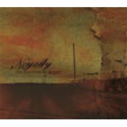 Noyalty - The Seas have no roads CD