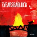 7 Years Bad Luck - Bridges LP