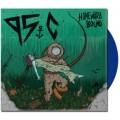 95C - Homeward Bound LP
