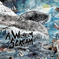 A Wilhelm Scream - Party Crasher LP