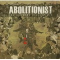 Abolitionist - The Growing Disconnect LP