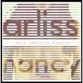 Arliss Nancy - Wild American Runners LP