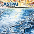 Astpai - Heart to Grow CD