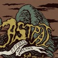 Astpai - Efforts and Means CD