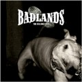 Badlands - The Killing Kind LP